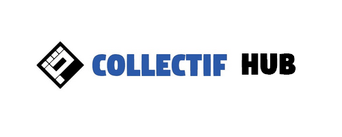 Collectif HUB