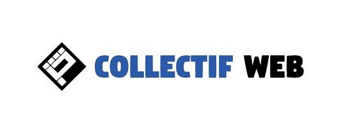 Une initiative de Collectif WEB